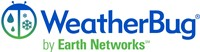 WeatherBug photo