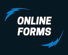 Online Forms logo