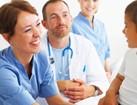 Medical Assistant, Phlebotomy, Nursing Assistant